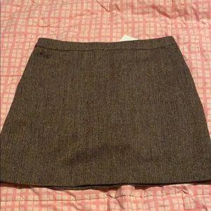 H&M women's skirt size 6 brand new!